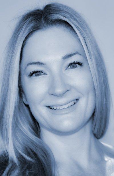 Trisha Talbot Profile Picture
